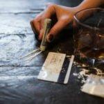 ¿Qué ocurre cuando se consume alcohol y cocaína?