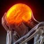 Efecto de las drogas en el sistema nervioso