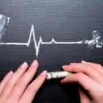 Se puede tratar la adicción con éxito?
