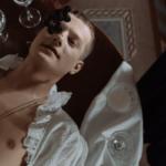 Adaptación hedónica y placer efímero